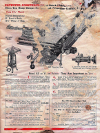 00-Delta-woodworking-machines-1948-catalog--pg-7--table-saw-patented.jpg