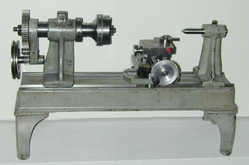 000-Leavitt-lathe-from-chaftmanshipmuseum-com-website