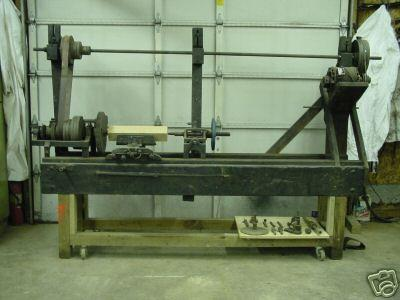 http://antiquemachinery.com