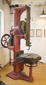 https://antiquemachinery.com/images-1938/1211165147_BE_Vertical_Boring_Mill_1_-182x292-REV-Edit.jpg