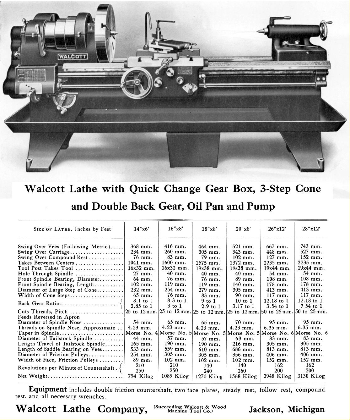 http://antiquemachinery.com/sitebuilder/images/Walcott-Lathe-14x6-foot-about-1908-from-with-thanks-to-lathes-co-uk.jpg