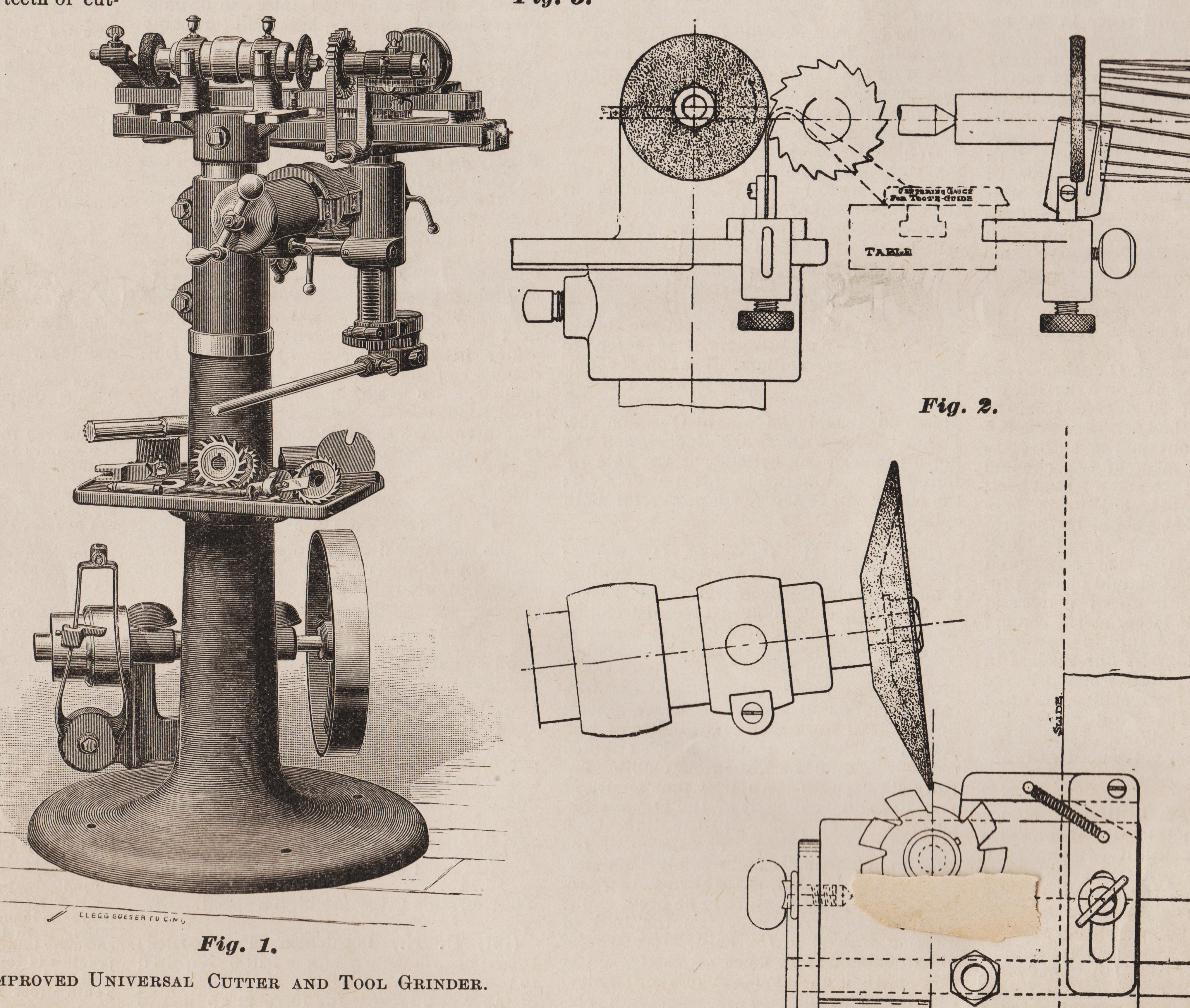 https://antiquemachinery.com/images-2020/Cincinnatti-Milling-MachineTool-Co-OHIO-Universal-Cutter-and-Tool-Grinder-American_Machinist-1894.jpg