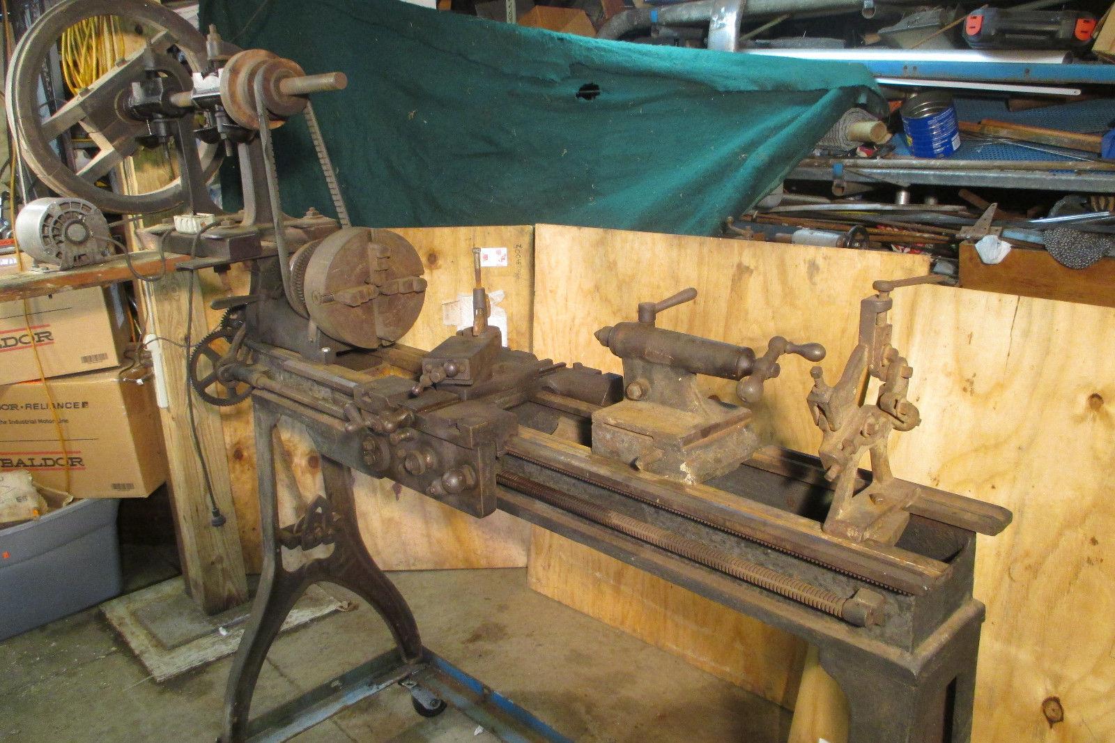 http://antiquemachinery.com/images/000-sheppard-lathe-2.JPG/