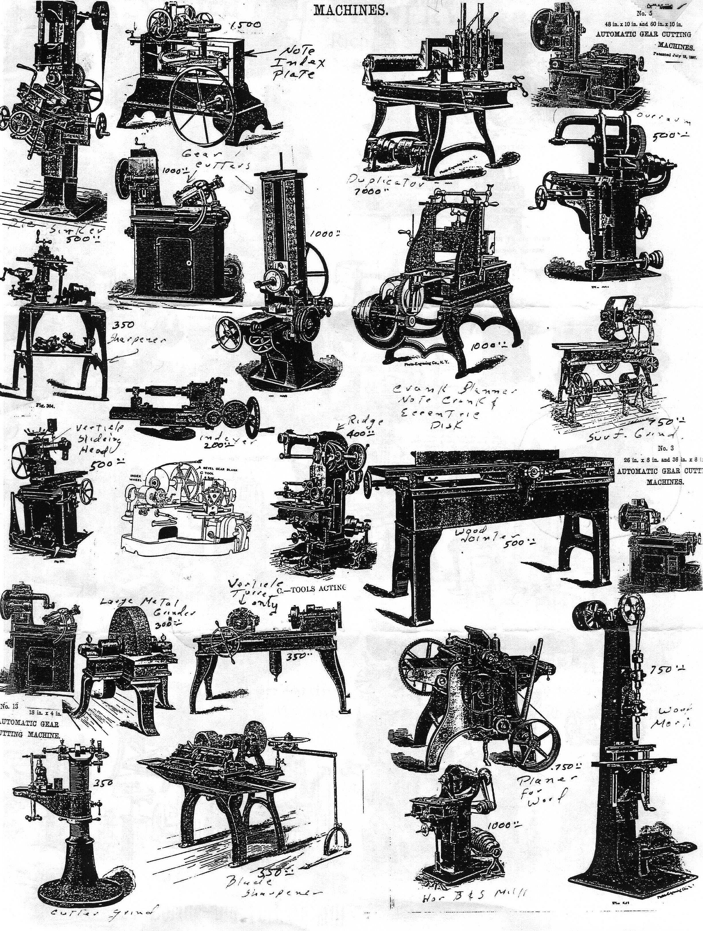 http://antiquemachinery.com/want%20ad%20new%20pg4.JPG