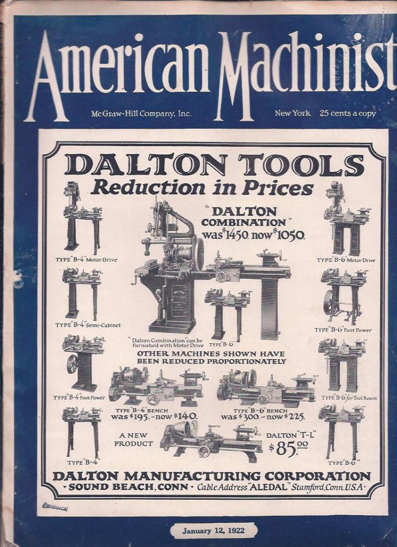 000-Machinery-Magazine-January-19-1922-100-dpi.jpg