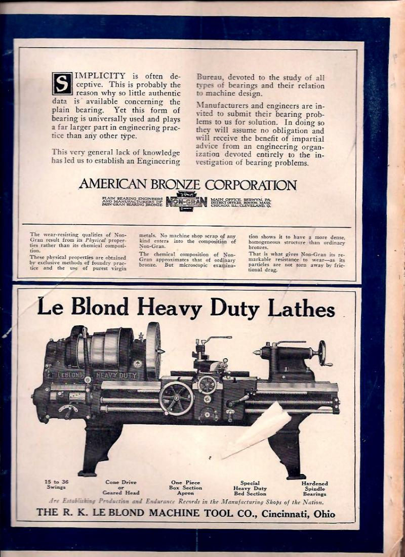 000-Machinery-Magazine-January-19-1922-back-100-dpi.jpg