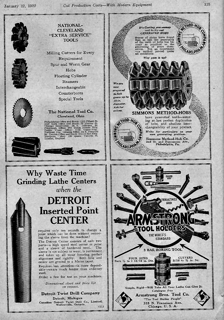Machinery-Magizine-January-19-1922-Detroit-tool-co-100-dpi-385Meg