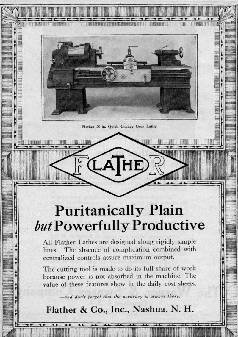 000-Machinery-Magizine-January-19-1922-Flather-Lathe-200dpi-ee.jpg