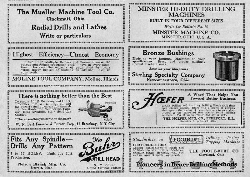 000-Machinery-Magizine-January-19-1922-Gorton-Panagrph-600dpi--bottom-e-.jpg Title/alt text: