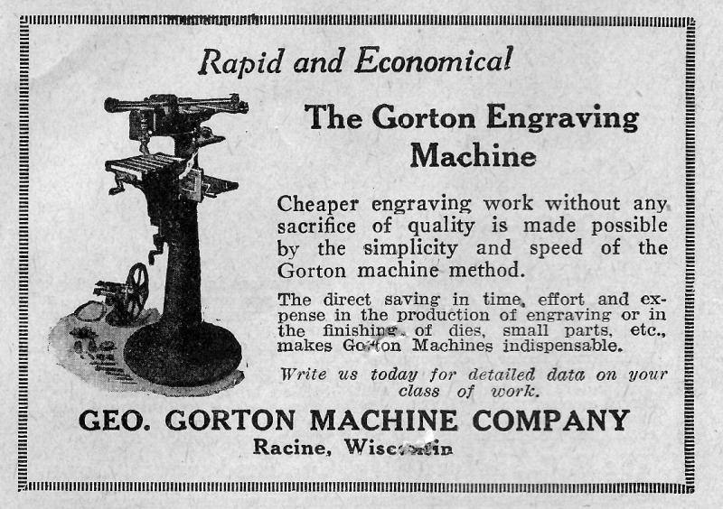 000-Machinery-Magizine-January-19-1922-Gorton-Panagrph-600dpi--only-ad.jpg
