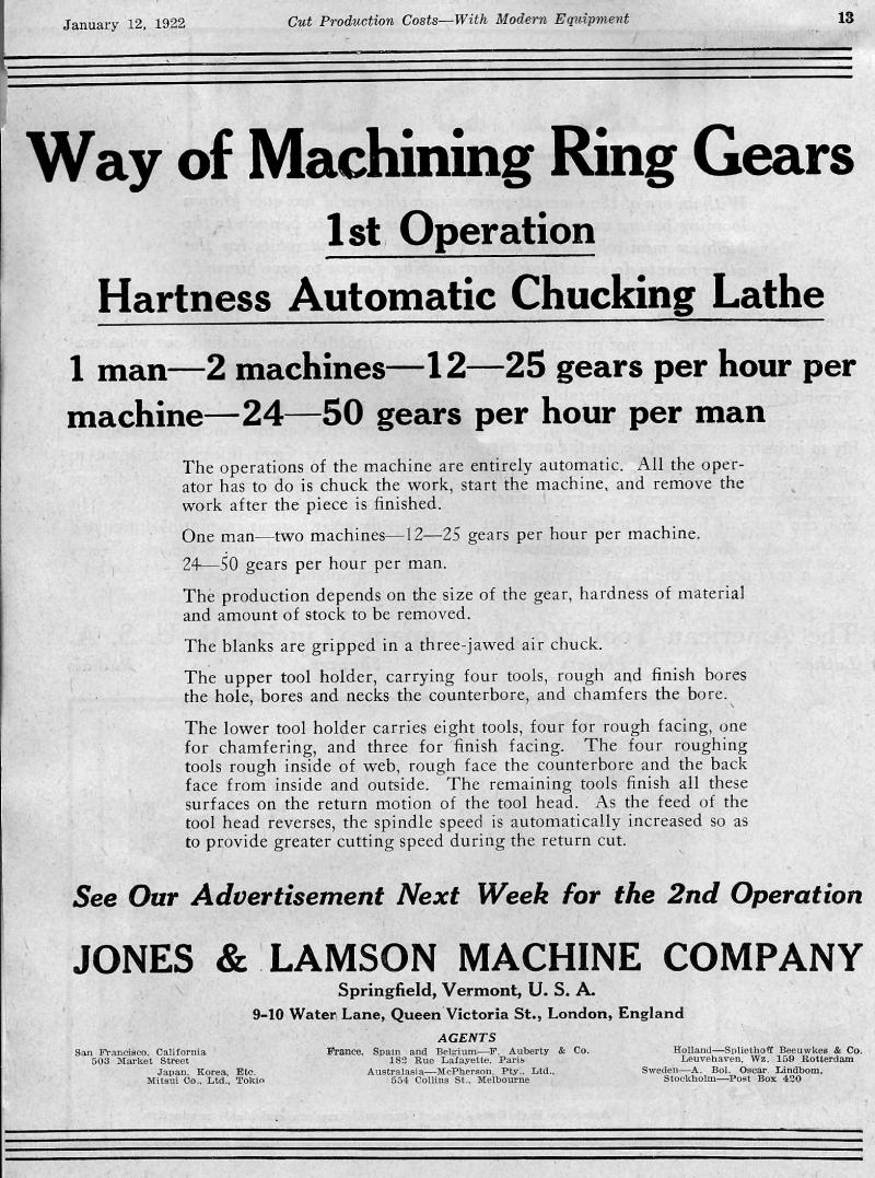 Machinery-Magizine-January-19-1922-Hartness-turret-lathe-pg2-200dpi