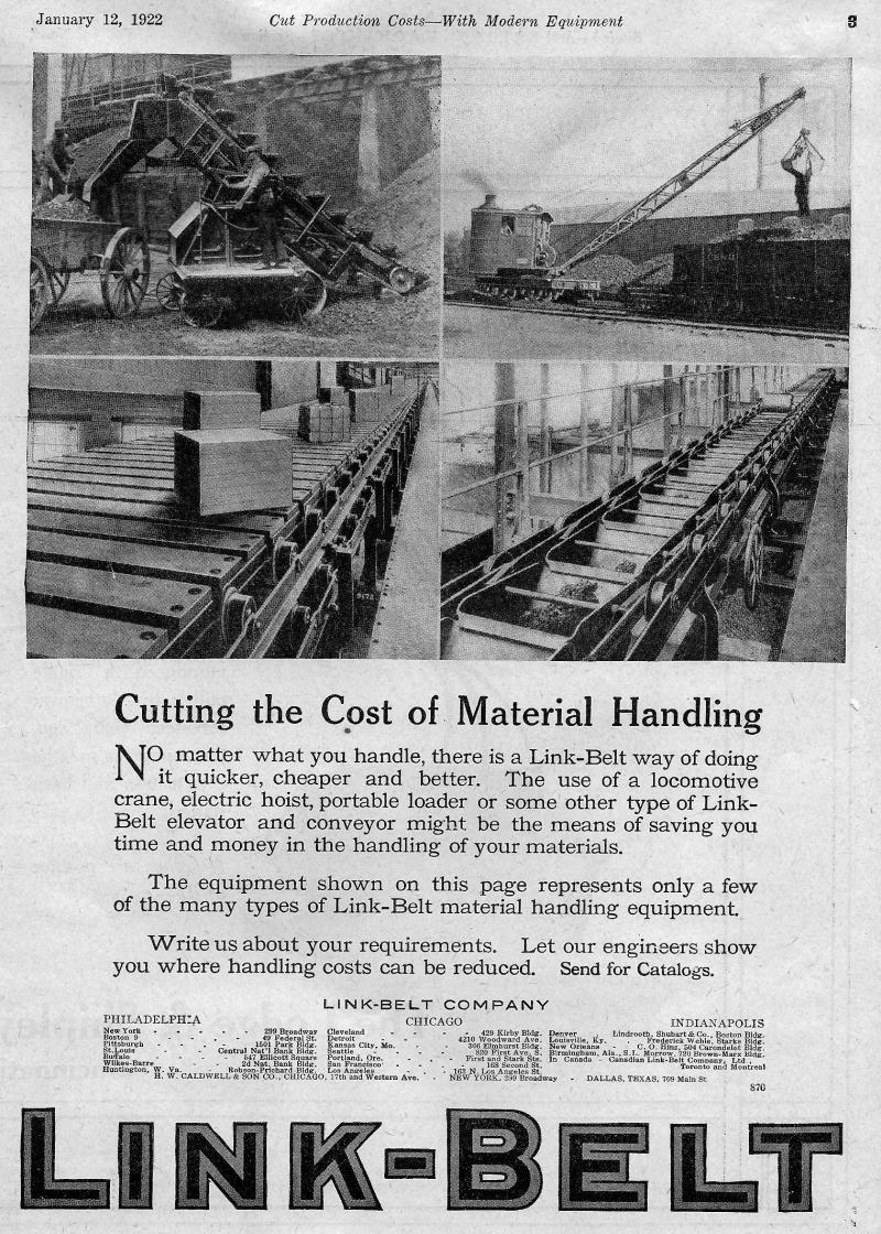 000-Machinery-Magizine-January-19-1922-Link-Belt-Ad-200-1-26Meg-e.jpg
