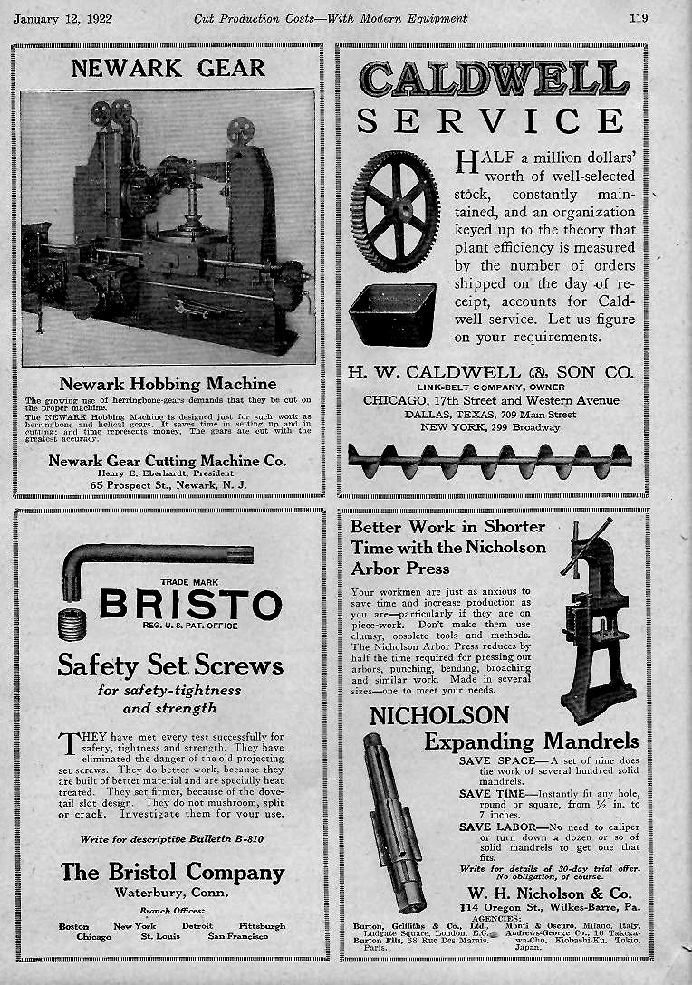 000-Machinery-Magizine-January-19-1922-Newark-gear-hobbe-100-dpi.jpg